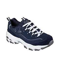 Skechers® Women's
