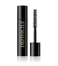Lancome® Definicils High Definition Mascara Travel Size