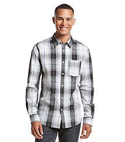 Ocean Current® Men's Shawnee Long Sleeve Button Down Shirt