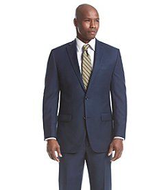 Michael Kors Men's Navy Suit Separates Jacket