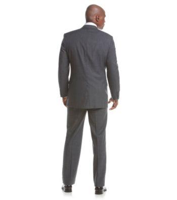 Suits & Sport Coats | Men | Younkers