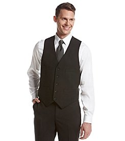 REACTION Kenneth Cole Men's Suit Separates Vest