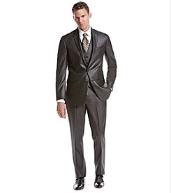 REACTION Kenneth Cole ® Men's Sheen Suit Separates