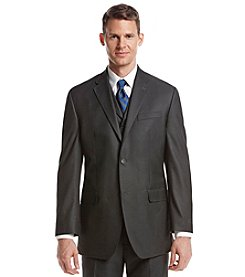Sean John® Men's Gray Suit Separates Jacket