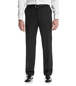 Sean John® Men's Black Suit Separates Pants