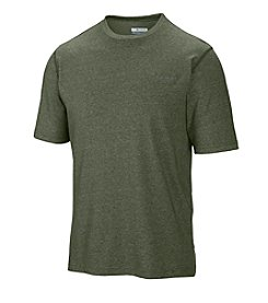 Columbia Men's Big & Tall