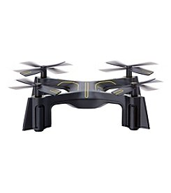 The Sharper Image® Dx 2 Inch Stunt Drone