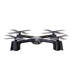 The Sharper Image® Drone Dx 14.4 Inch With HD Camera And Streaming Video