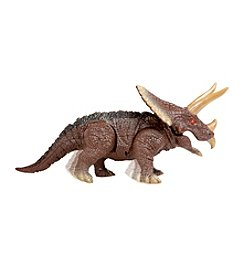 Smithsonian Toy Remote Control Triceratops