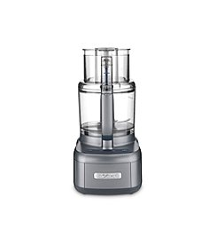 Cuisinart® Elemental 11-Cup Food Processor + FREE Prep Boards see offer details
