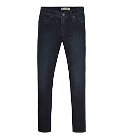Levi's® Girls' 7-16 Performance Jeggings