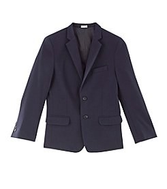 Calvin Klein Boys' 8-20 Bi-Stretch Jacket