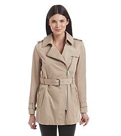 Women | Coats | Spring Coats | Younkers