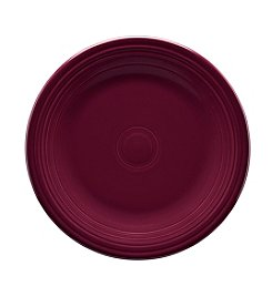 Fiesta® Dinnerware Dinner Plate