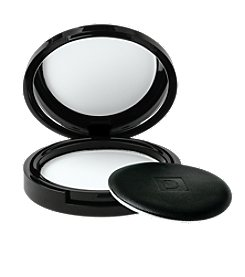 Dermablend® Compact Setting Powder