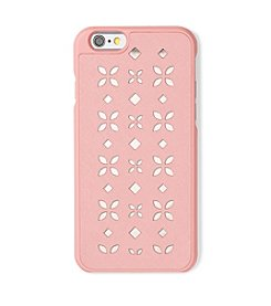 MICHAEL Michael Kors® Protective Phone Cover for iPhone 6 / 6s