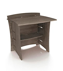 Legare Furniture Desk Extension