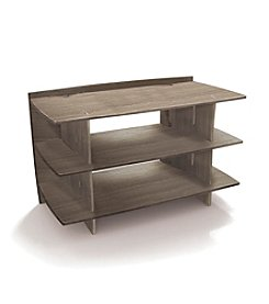 Legare Furniture Media Stand