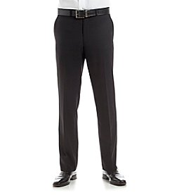 Billy London® Men's Suit Separates Pants