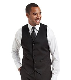 Dockers® Men's Suit Separates Vest
