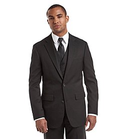 Dockers® Men's Suit Separates Jacket