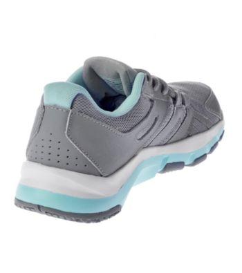 Under Armour Women S Strive Vi Athletic Training Shoes