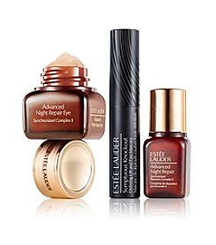 Estee Lauder Beautiful Eyes Gift Set
