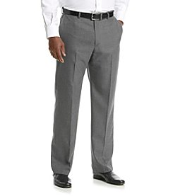 John Bartlett Statements Men's Gray Suit Separates Pants