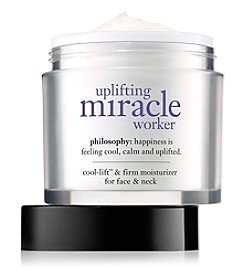 philosophy® Uplifting Miracle Worker Face Moisturizer