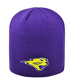 NCAA® Northern Iowa Men's