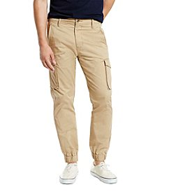 Levi's® Men's Banded Cargo Joggers