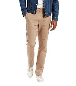 Levi's® Men's 541™ Athletic Fit Chinos