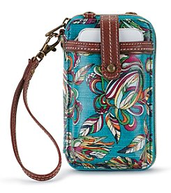 sakroots™ by The Sak® Artist Circle Smartphone Wristlet