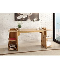 Legare Furniture Large Convertible Craft Desk
