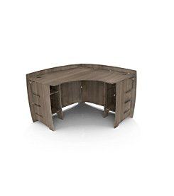 Legare Furniture Corner Desk