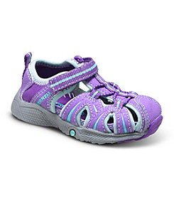 Merrell® Toddler Girls'