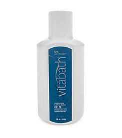 Vitabath® Spa Skin Therapy Moisturizing Bath & Shower Gelee 128-oz.
