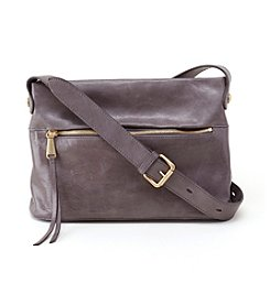 Hobo Annette Crossbody