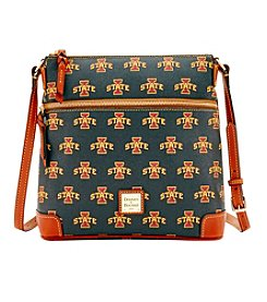 Dooney & Bourke® NCAA® Iowa State Crossbody