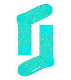 Happy Socks® Men's 80's Print Dress Socks
