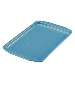 Paula Deen® Gulf Blue Speckle Cookie Pan
