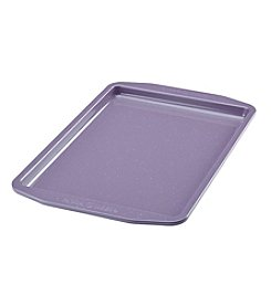 Paula Deen® Lavender Speckle Cookie Pan