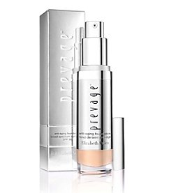 Elizabeth Arden PREVAGE® Anti-Aging Foundation Broad Spectrum Sunscreen SPF 30