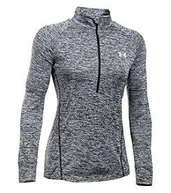 Under Armour® Twist Tech Half Zip Top