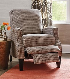 Lane® Dani Hi-Leg Recliner