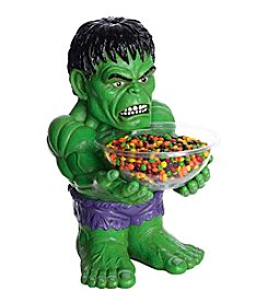 Marvel® The Hulk Candy Bowl