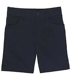 Girls Pull-On Short