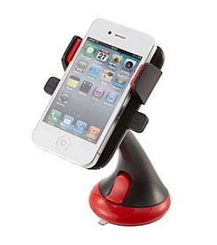 Cheer Cellphone Mount