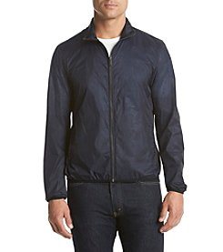 Michael Kors® Men's Ripstop Jacket