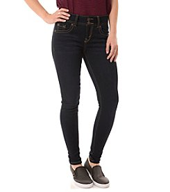 Wallflower® Ultra Skinny Jeans